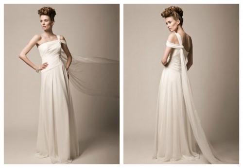 Свадебное платье ARVENA