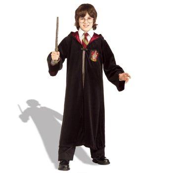Костюм Гарри Поттера для мальчика
