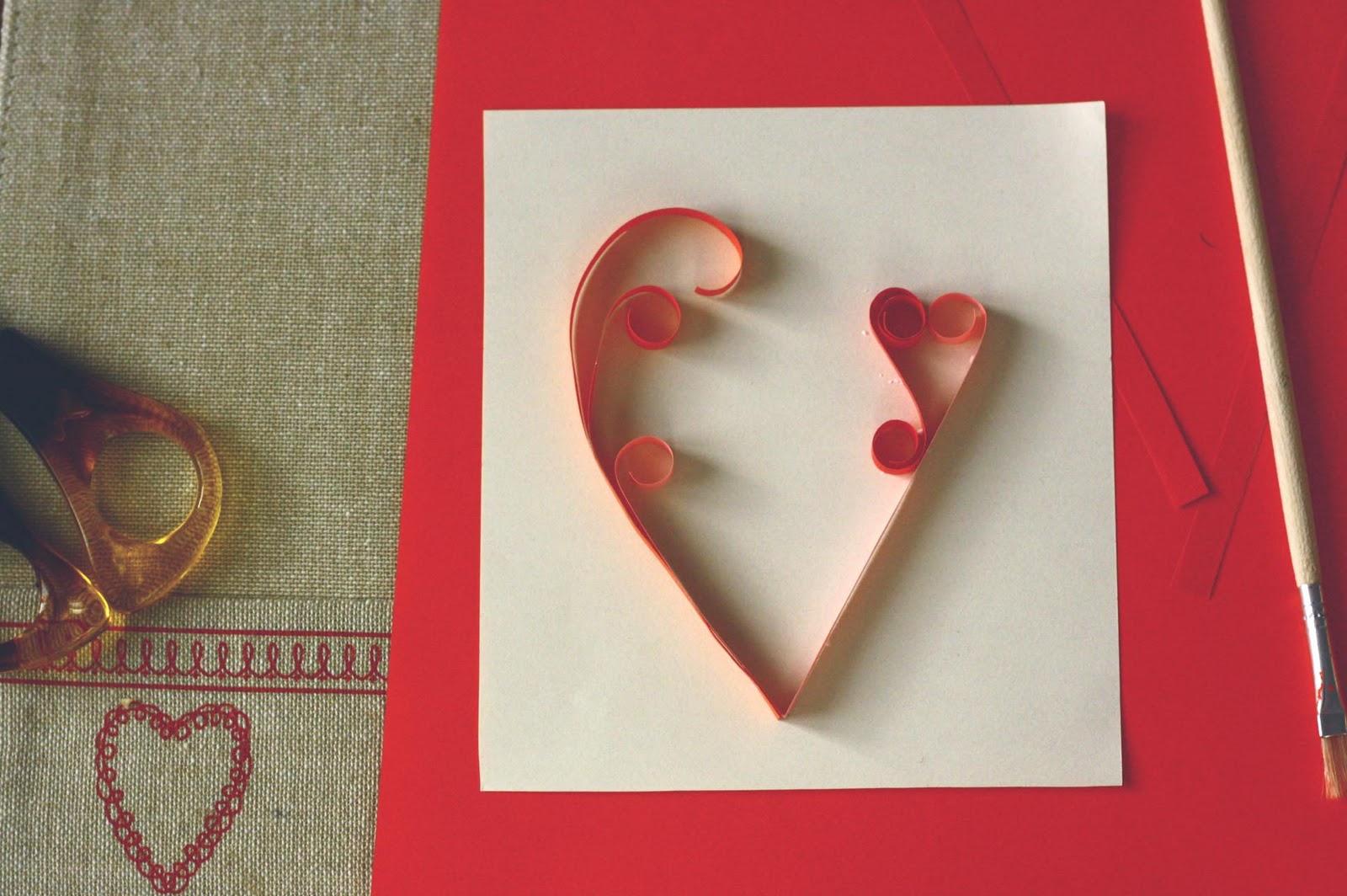 Подарки на День Святого Валентина Люкс Подарок 94