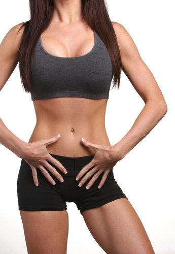 питание для фитнеса чтобы похудеть для женщин