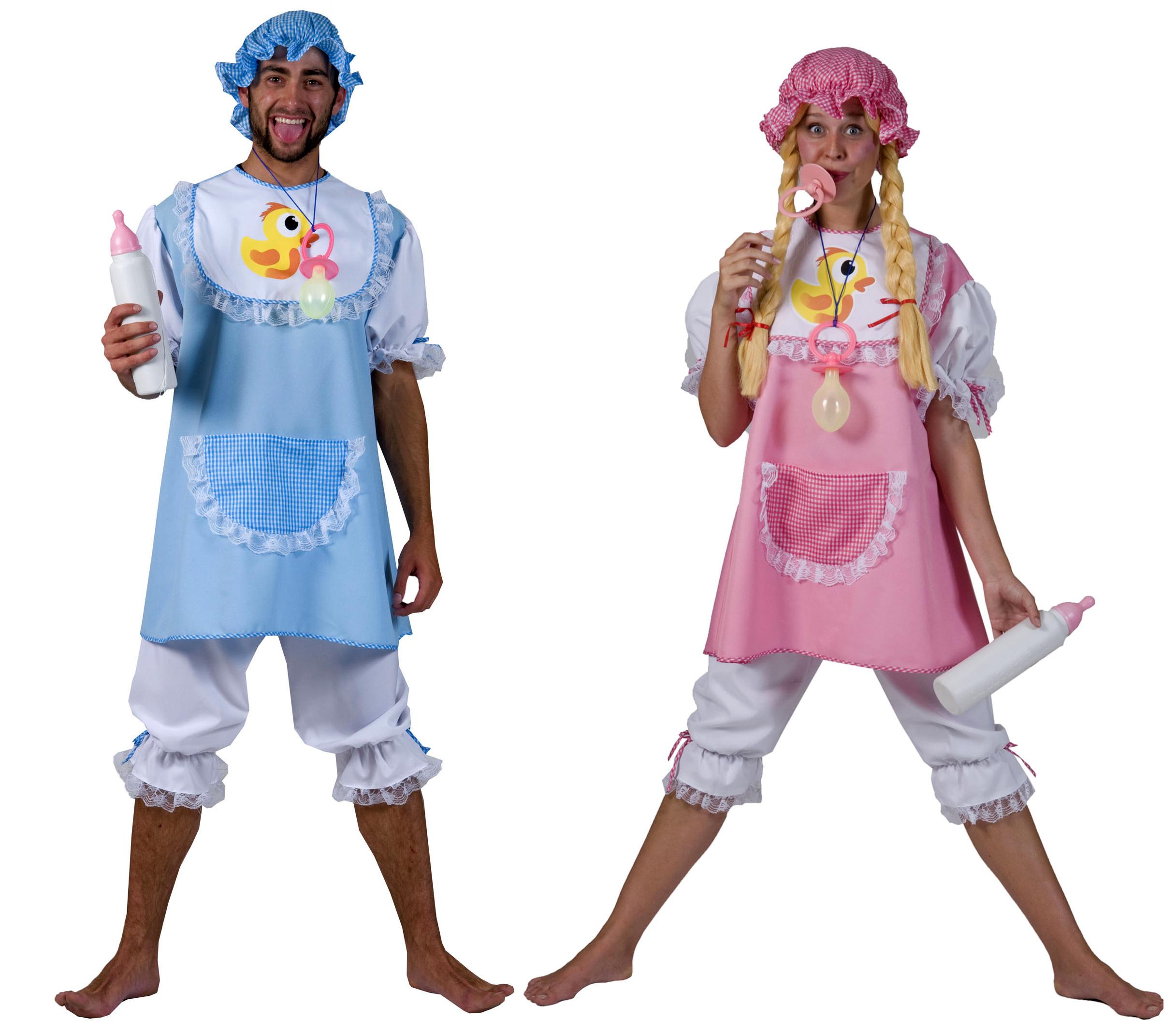 Маскарадные костюмы своими руками для взрослого