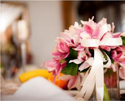 В 2012 году самыми модными будут цветы
