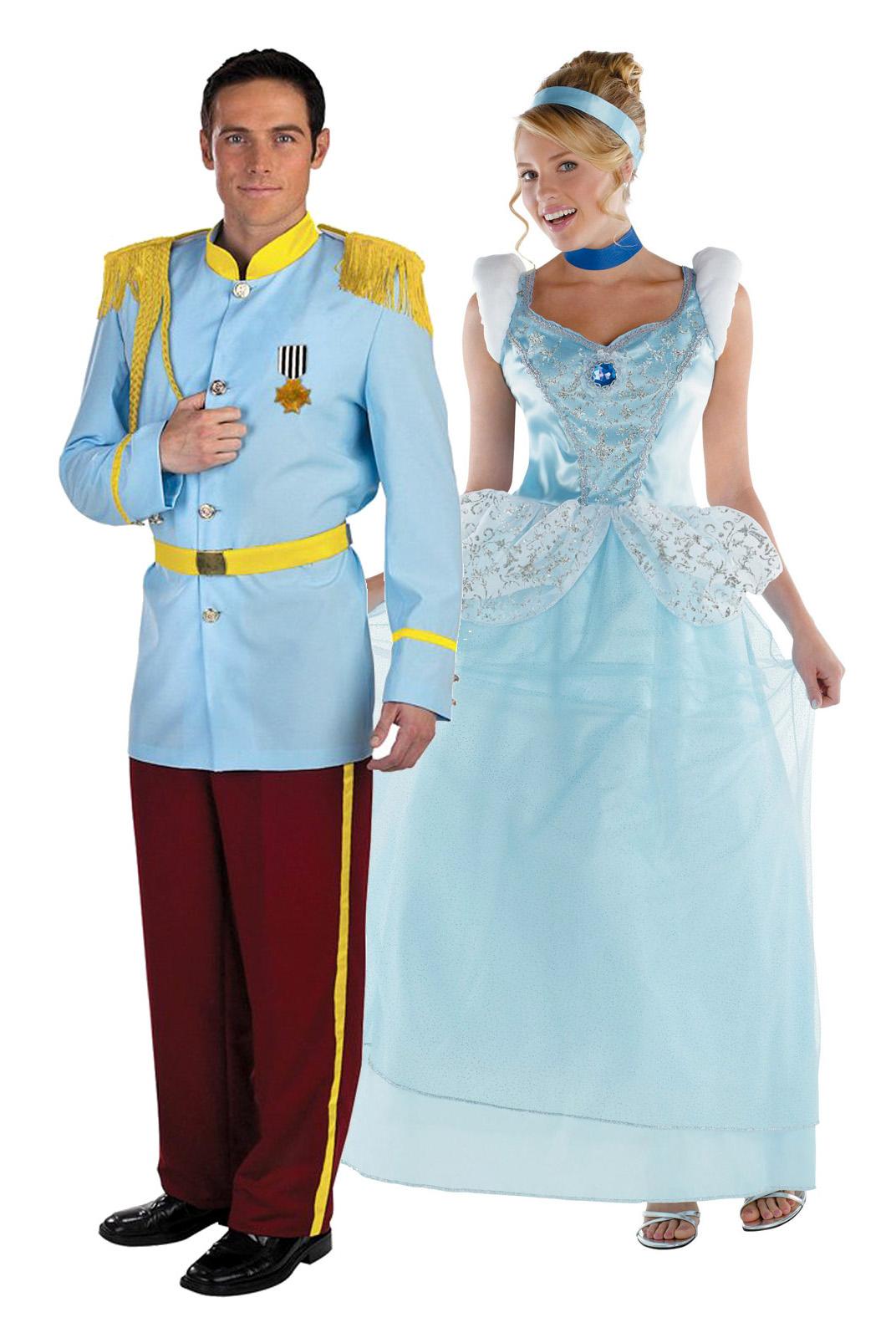 Карнавальные костюмы для пар — Как нам? Женский портал обо ... - photo#36
